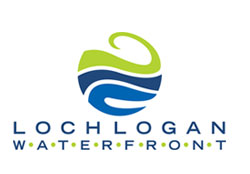The Loch Logan Waterfront is the largest shopping centre in central South Africa. Offering great entertainment, sport and culture in Bloemfontein.